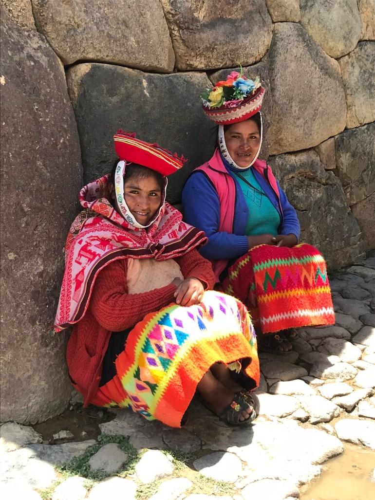 1CD495FC-E016-4C2D-AEC4-F2AF0E6BF00F Election Day in Peru Peru