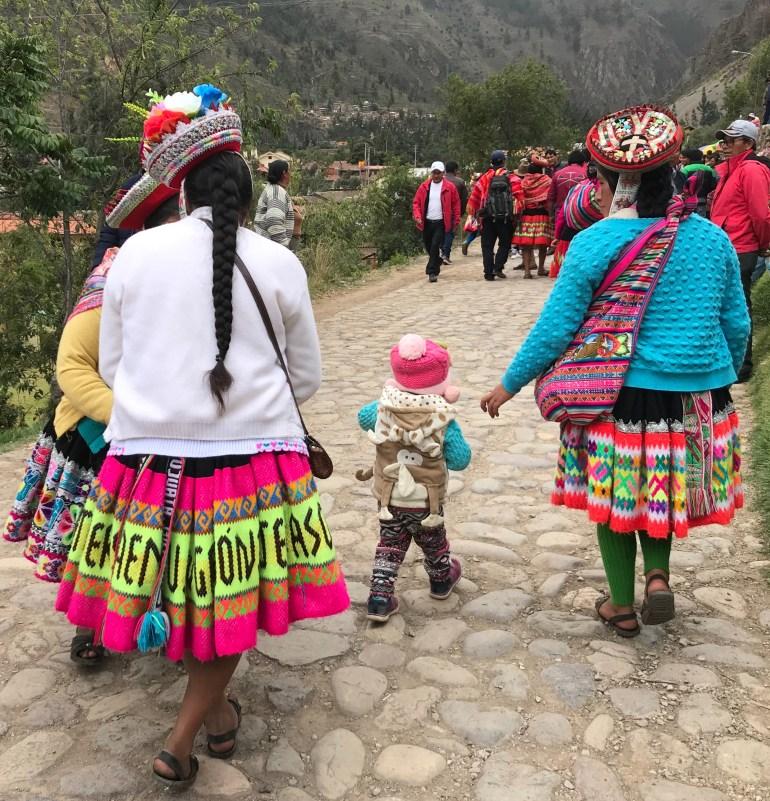 1FC5D769-159E-4CDF-BDF1-D2C25F31C98D-984x1024 Election Day in Peru Peru