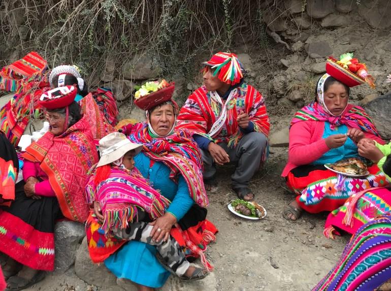 488BFFD1-AF17-4675-9FC4-188C22AE4306-1-1024x762 Election Day in Peru Peru
