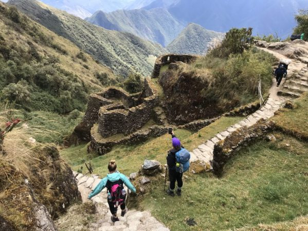 ExLwjZVMQeeHlRH4qKzj4g-1024x768 Peru's Inca Trail: In the Footsteps of Royalty Inca Trail Peru