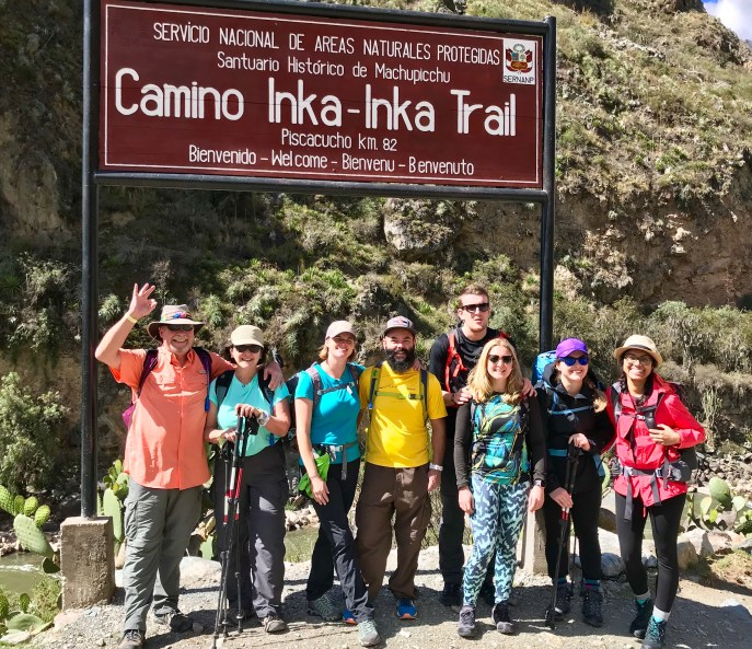 IMG_1275-1024x885 Peru's Inca Trail: In the Footsteps of Royalty Inca Trail Peru