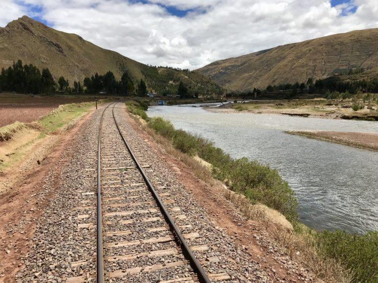 fullsizeoutput_1a7b-1024x768 PeruRail Titicaca Train from Cusco to Puno Peru