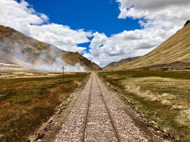 fullsizeoutput_1a7f-1024x768 PeruRail Titicaca Train from Cusco to Puno Peru