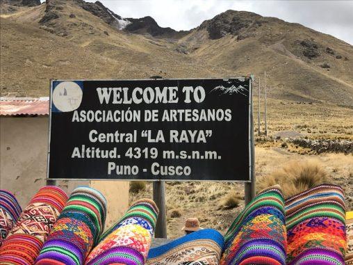 vMPkUFvfT6KdtriJrLqUlw-1024x768 PeruRail Titicaca Train from Cusco to Puno Peru