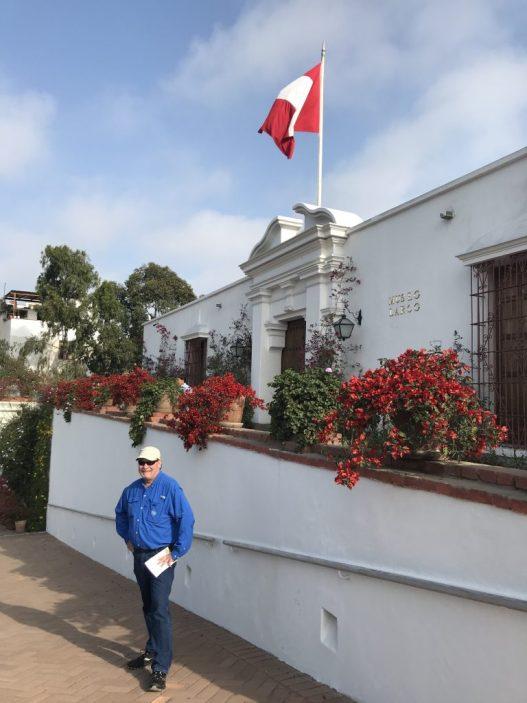 9nd1J1etRRSOX8fTfx1P7Q-e1546365033850-768x1024 Peru Explorations: Lima Highlights Lima Peru