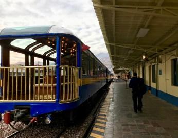 fullsizeoutput_12bf-1024x799 PeruRail Titicaca Train from Cusco to Puno Peru