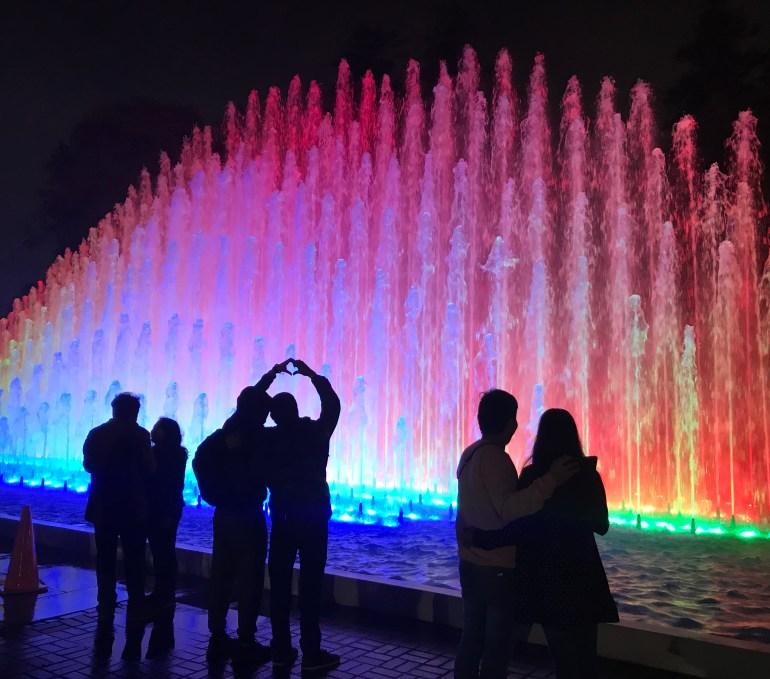 fullsizeoutput_1415-1024x903 Peru Explorations: Lima Highlights Lima Peru