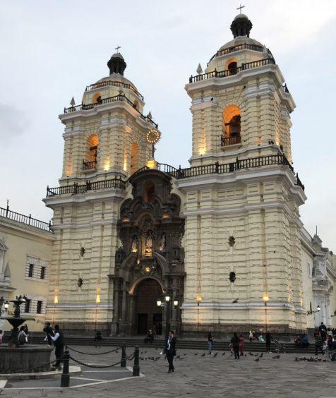 fullsizeoutput_143f-866x1024 Peru Explorations: LIMA Lima Peru