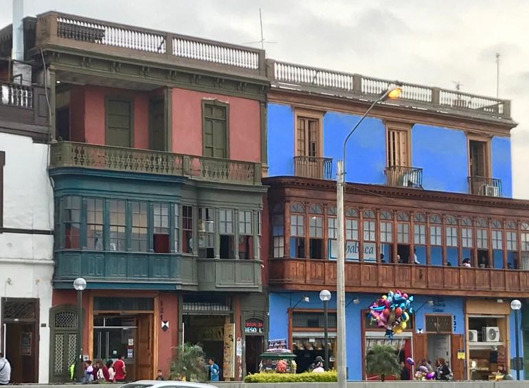 fullsizeoutput_1453-1024x751 Peru Explorations: Lima Highlights Lima Peru