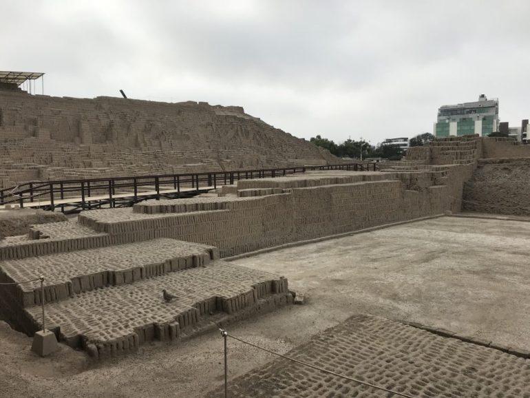 gpvPvo36QEGhmU3nEM3xcw-1024x768 Peru Explorations: LIMA Lima Peru