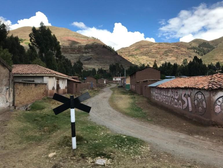hRwDBCRgRpiY9OLTufTCQ-1024x768 PeruRail Titicaca Train from Cusco to Puno Peru