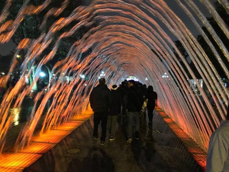 swVUT6ynSWGZ0uQttQlW2w-1024x768 Peru Explorations: Lima Highlights Lima Peru