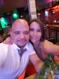 5ca31ff6-8f46-4f03-991b-4b072987b4f0-225x300 Medellín, Colombia: Three-Month Reality Check Colombia Medellin