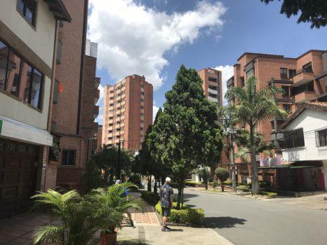 Bqp8yx3fTPOLdUz4H1Ouw-1024x768 Medellín, Colombia: Three-Month Reality Check Colombia Medellin