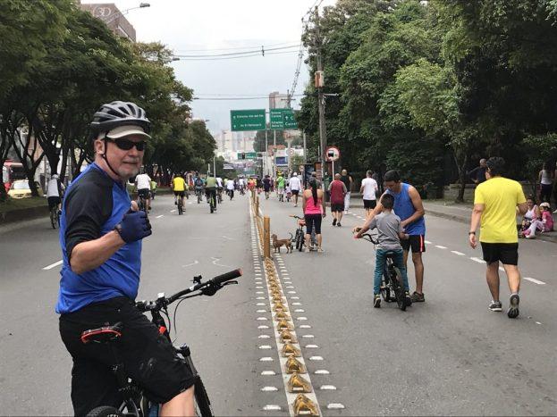 kiAQgJ4dQgaMd2kGLc7xrg-1024x768 Medellín, Colombia: Three-Month Reality Check Colombia Medellin