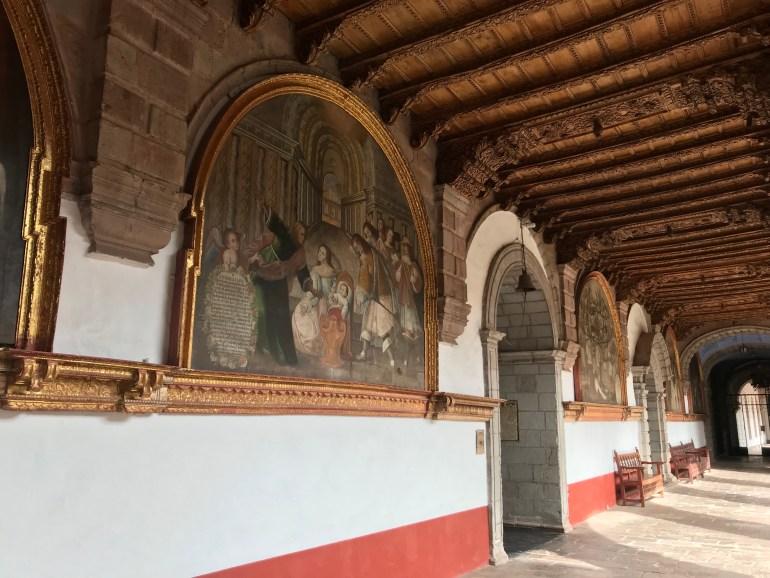 3TqHf6GnTN2UOKRVRW5g-1024x768 Peru Explorations: Cusco and the Sacred Valley Peru