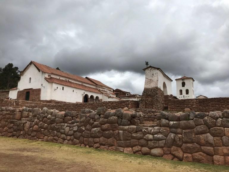 5orRbUuPQxOncGiJ9pV6A-1024x768 Peru Explorations: Cusco and the Sacred Valley Peru