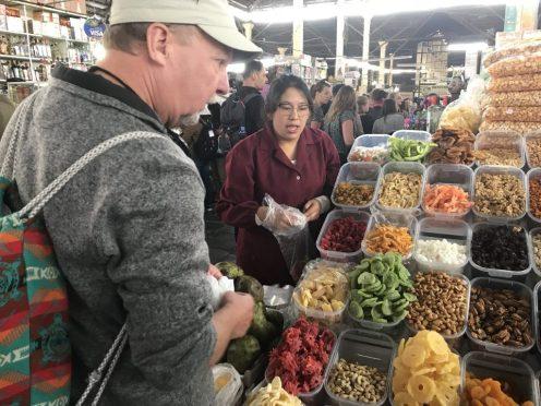 UbnGWEYXS7q9qkl1iB1zGA-1024x768 Peru Explorations: Cusco and the Sacred Valley Peru