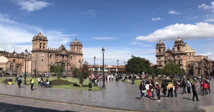 fullsizeoutput_16a7-1024x541 Peru Explorations: Cusco and the Sacred Valley Peru