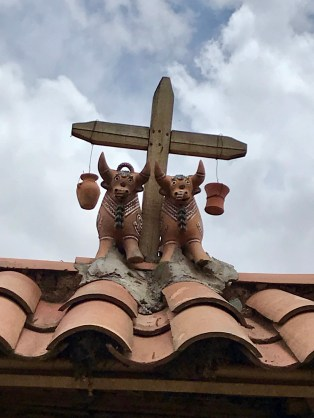 fullsizeoutput_16df Peru Explorations: Cusco and the Sacred Valley Peru