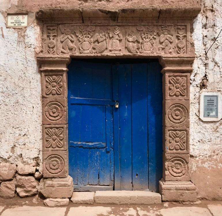 fullsizeoutput_16ea-1024x996 Peru Explorations: Cusco and the Sacred Valley Peru