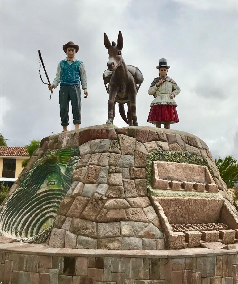 fullsizeoutput_171f-858x1024 Peru Explorations: Cusco and the Sacred Valley Peru