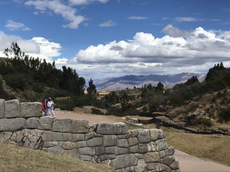 rtcdj5ZxTDmHPuORGNdyPQ-1024x768 Peru Explorations: Cusco and the Sacred Valley Peru