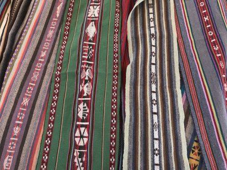 F66710AE-4A0B-483B-B382-45B0E75C7458-1024x768 Peru Explorations: The People of Lake Titicaca Lake Titicaca Peru Puno