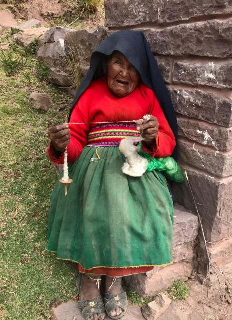 fullsizeoutput_178e-742x1024 Peru Explorations: The People of Lake Titicaca Lake Titicaca Peru Puno