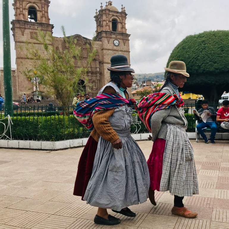 fullsizeoutput_17d2-1024x1024 Peru Explorations: The People of Lake Titicaca Lake Titicaca Peru Puno