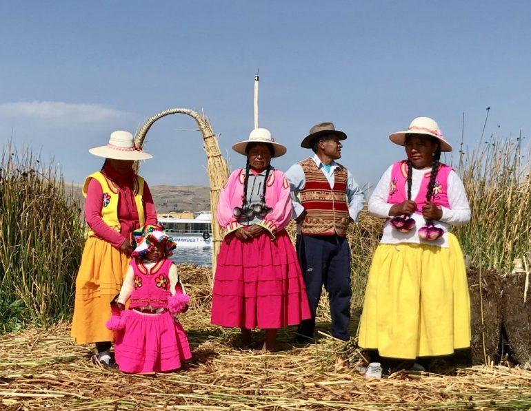 fullsizeoutput_17d3-1024x794 Peru Explorations: The People of Lake Titicaca Lake Titicaca Peru Puno