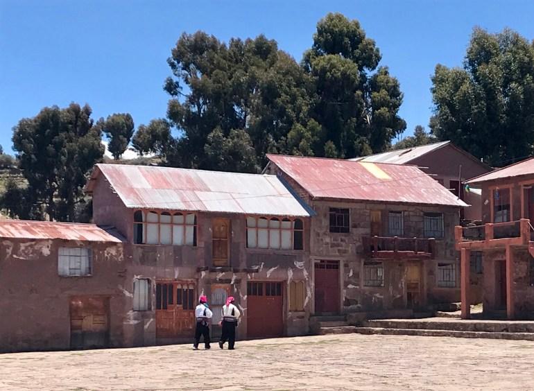 fullsizeoutput_17d7-1024x750 Peru Explorations: The People of Lake Titicaca Lake Titicaca Peru Puno