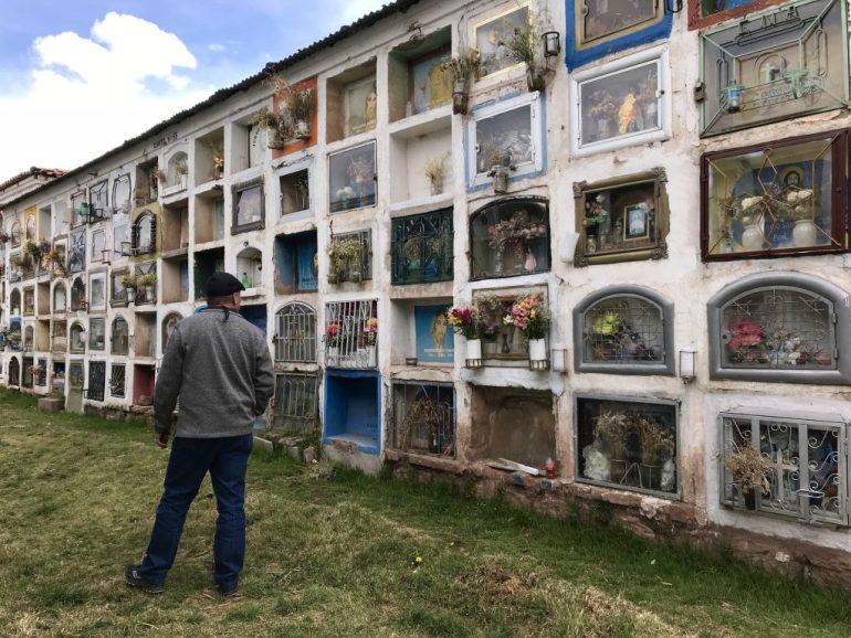 fullsizeoutput_17dd-1024x768 Peru Explorations: The People of Lake Titicaca Lake Titicaca Peru Puno