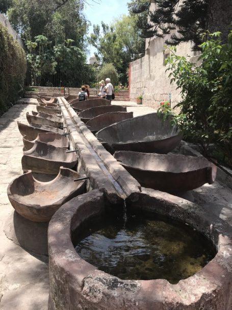 UPsyekyKTGK9MypxvMrA-e1557615836386-768x1024 Peru Explorations: Arequipa Arequipa Peru