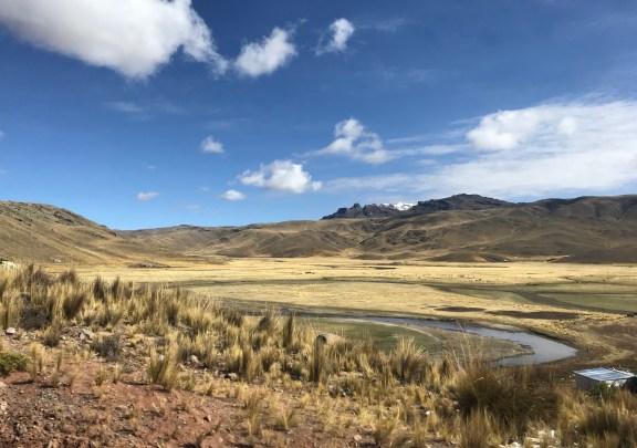 fullsizeoutput_17fe Peru Explorations: Arequipa Arequipa Peru