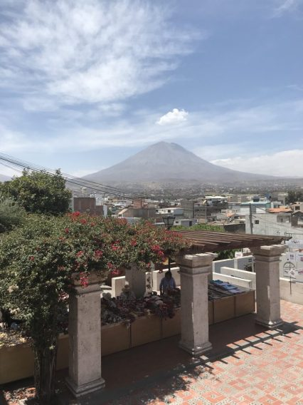 jj1RlBE7SEu9T1jCeMLsQ-e1557617322501-768x1024 Peru Explorations: Arequipa Arequipa Peru