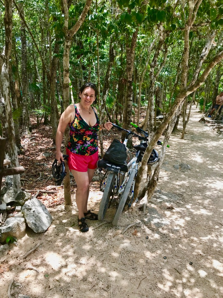 IMG_4115-768x1024 Tulum, Mexico: Paradise Lost? Mexico