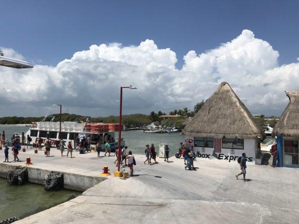 IfBiCiBSgaszdIclrMLJw-1024x768 Isla Holbox, a Mexican Jewel Mexico