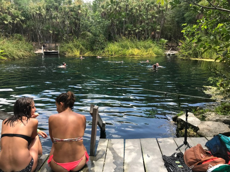 PA6qaOFaT9CxIoqca8QIgg-1024x768 Tulum, Mexico: Paradise Lost? Mexico