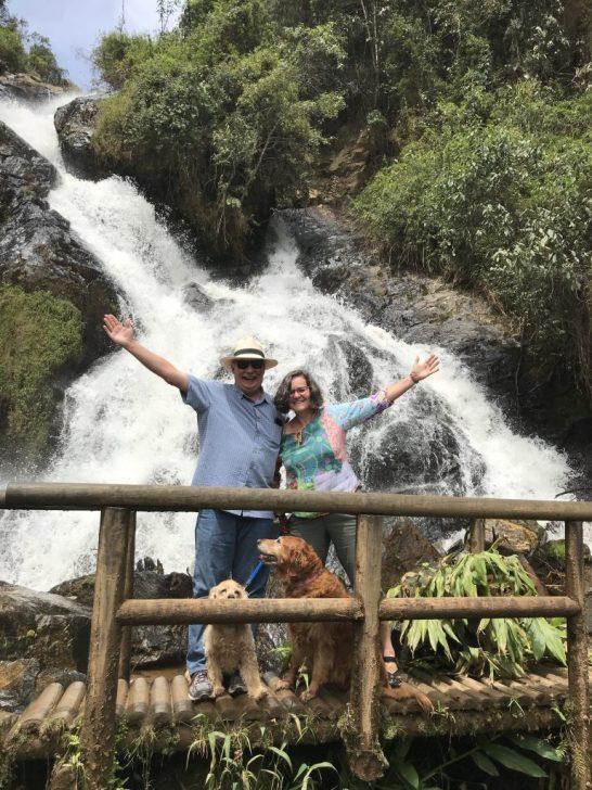 Y4AZLMBWRA6RombO53Fk5w-e1561929901642-768x1024 La Ceja, Colombia: a  Weekend Getaway Colombia The Expat Life