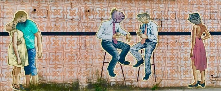 fullsizeoutput_1e27-1024x423 Tulum, Mexico: Paradise Lost? Mexico