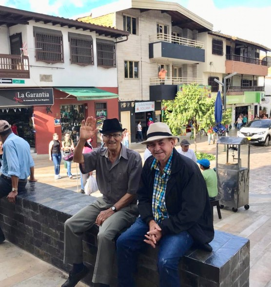 fullsizeoutput_2048 La Ceja, Colombia: a  Weekend Getaway Colombia The Expat Life