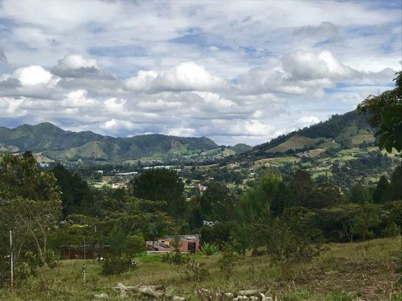 fullsizeoutput_2053-1024x768 La Ceja, Colombia: a  Weekend Getaway Colombia The Expat Life