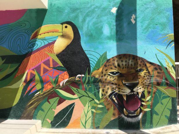 vWc0Uh3rTAGJO1Fe30OxDg-1024x768 Isla Holbox, a Mexican Jewel Mexico