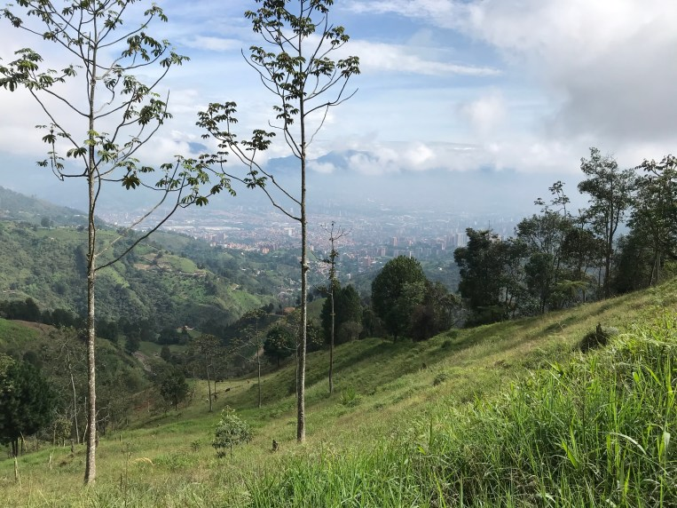 EYtdI107StXdmQFuPQNQ-1024x768 Staying Fit in Medellín Colombia Medellin