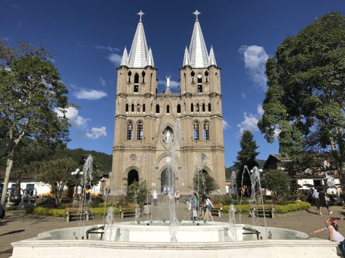 mbydbmu6RBCVV5VfHmK3A-1024x768 The Magic of Jardín, Colombia Colombia