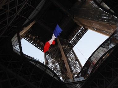 IMG_3493 Four Days in Paris France Paris