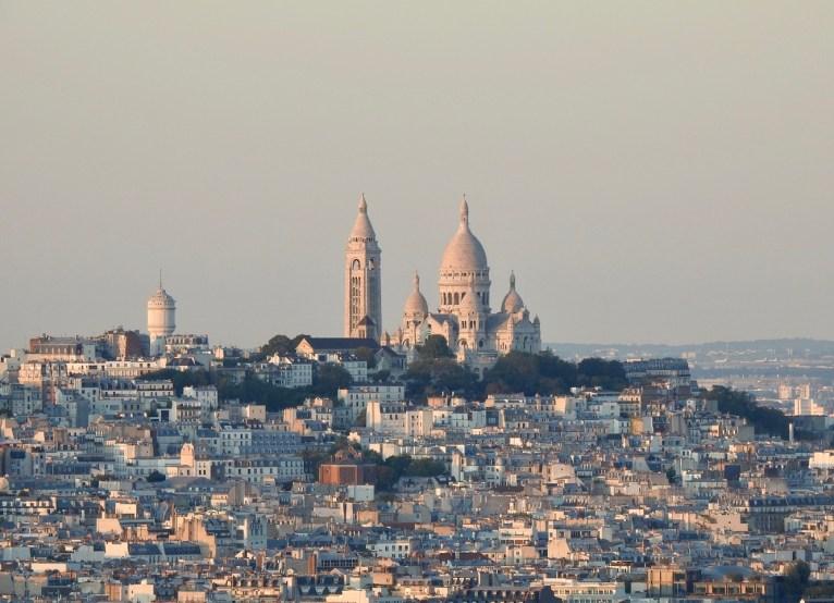 fullsizeoutput_24ff Four Days in Paris France Paris