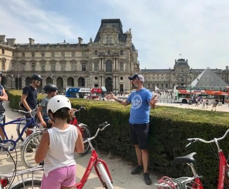 fullsizeoutput_251e Four Days in Paris France Paris
