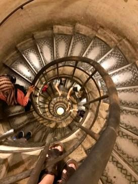 fullsizeoutput_2564 Four Days in Paris France Paris